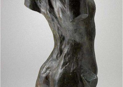 Rodin 033
