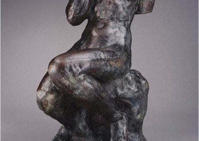 Rodin 036