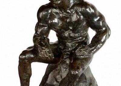 Rodin 037
