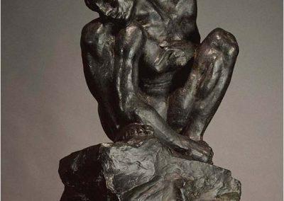 Rodin 038
