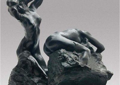 Rodin 040