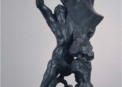Rodin 041