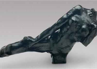 Rodin 043