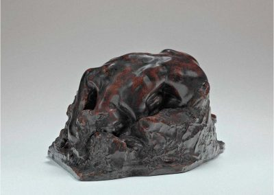 Rodin 044