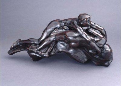 Rodin 045