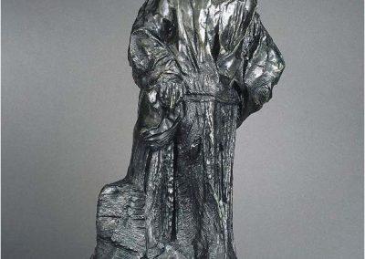 Rodin 046
