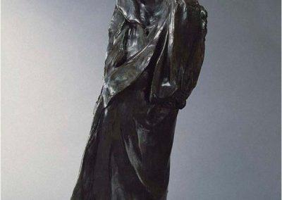 Rodin 047