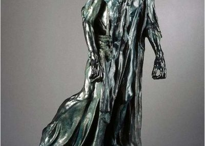 Rodin 048