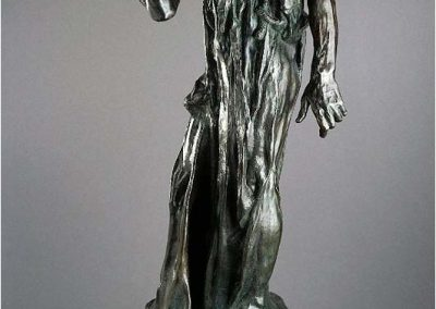 Rodin 049