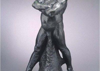 Rodin 050