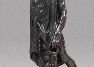 Rodin 052