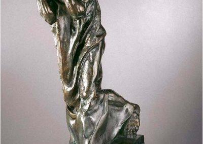 Rodin 053