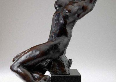 Rodin 054