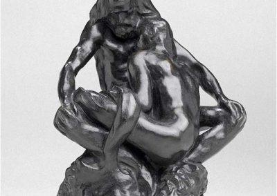 Rodin 055