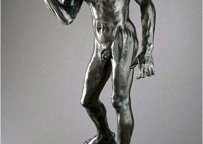 Rodin 056