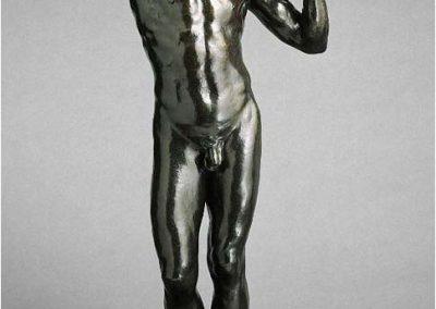 Rodin 057