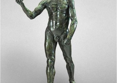 Rodin 058