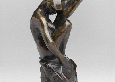 Rodin 059