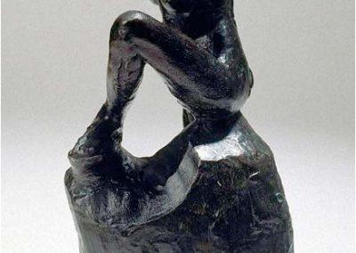 Rodin 060