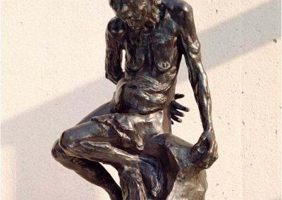 Rodin 061