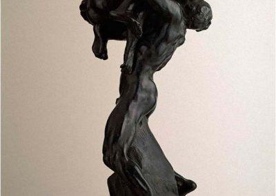 Rodin 062