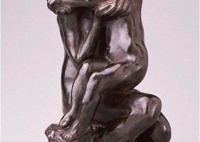 Rodin 064