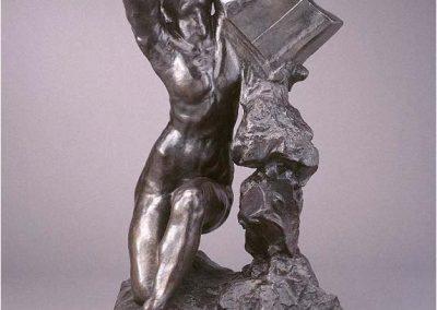 Rodin 065