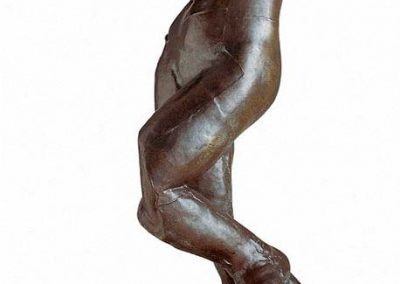 Rodin 066