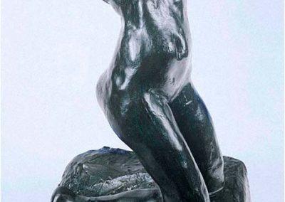 Rodin 067