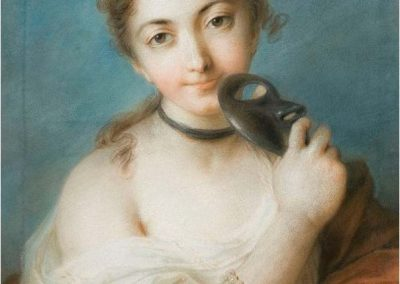 Rosalba Carriera 003