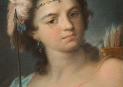 Rosalba Carriera 005