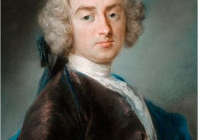 Rosalba Carriera 007