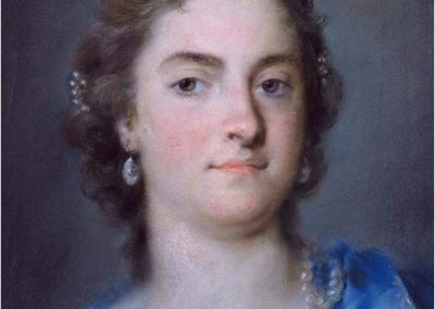 Rosalba Carriera 008