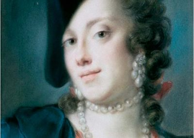 Rosalba Carriera 011