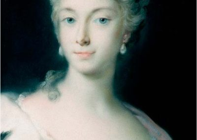 Rosalba Carriera 013