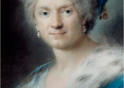Rosalba Carriera 014