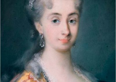 Rosalba Carriera 015