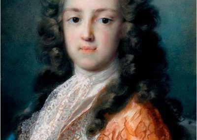 Rosalba Carriera 017