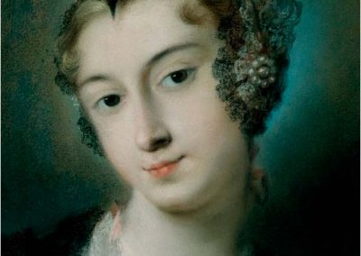 Rosalba Carriera 020