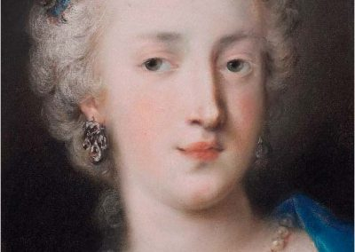 Rosalba Carriera 021