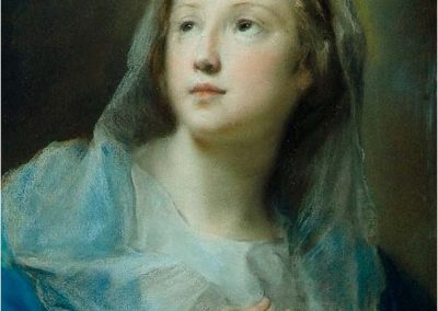 Rosalba Carriera 023