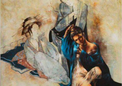 Victoria Stoyanova 043