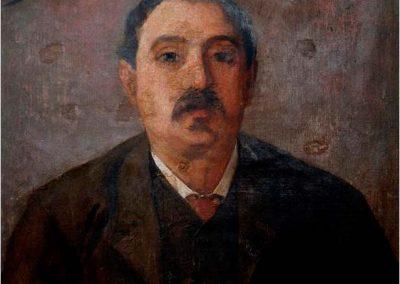 Antoni Utrillo i Viadera 003