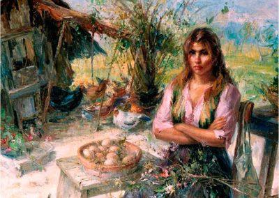 Felice Tafuri 058