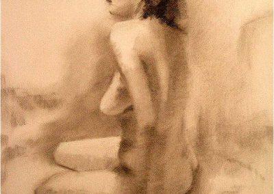 Antonio Abad 022