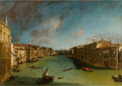 Antonio Canal 'Canaletto' 003