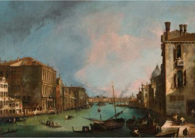 Antonio Canal 'Canaletto' 004