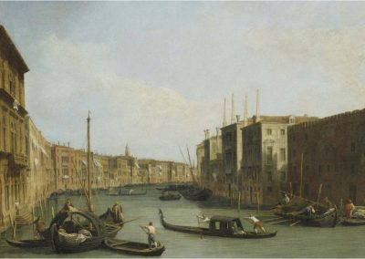 Antonio Canal 'Canaletto' 006