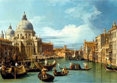 Antonio Canal 'Canaletto' 010