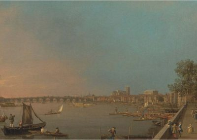 Antonio Canal 'Canaletto' 020